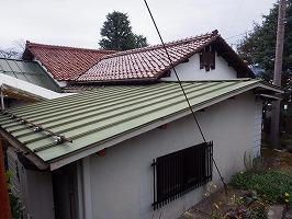 傘松ケーブル05