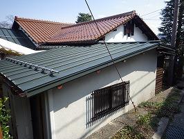 傘松ケーブル37