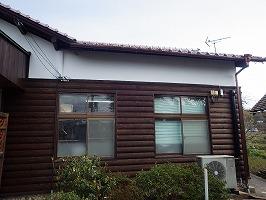傘松ケーブル44