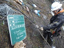 平田亀島線11
