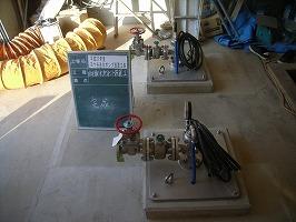 日ケ谷浄水場06