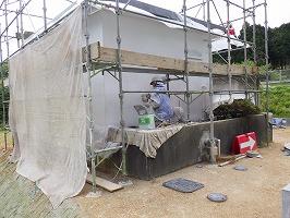 日ケ谷浄水場15
