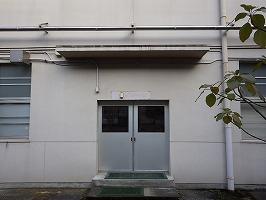 加悦高校耐震補強03