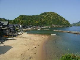 養老漁港02