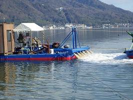 海洋環境創造09